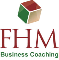 FHM Business Coaching